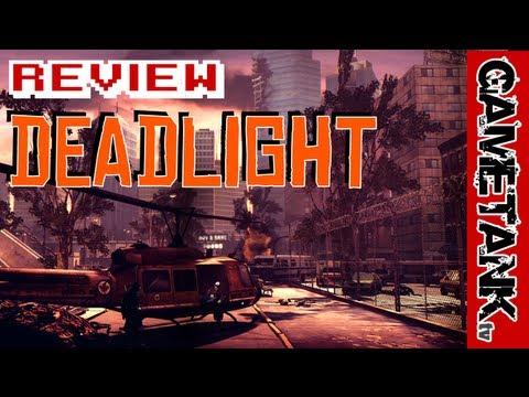 deadlight-review---gametank