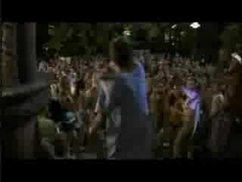 Download American Pie 5 trailer