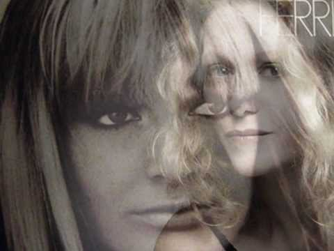 Silvana Di Lorenzo -Te  Regalo mis ojos( Ti regalo gli occhi miei) Cd ITALIA EN ESPAÑOL