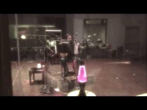 Practice Your Flamenco, official studio recording