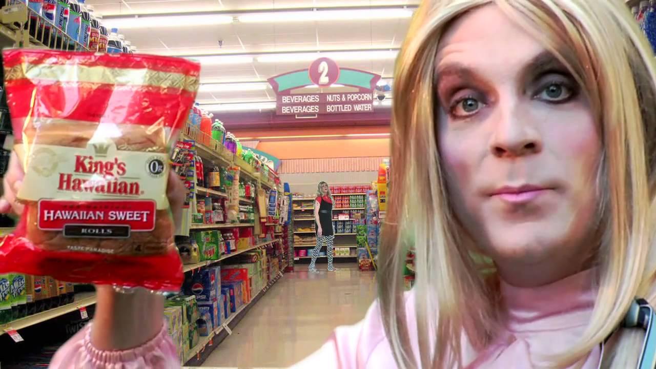 Youtube Chloe Sevigny nude photos 2019
