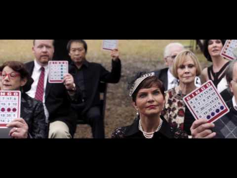 Uteč (Get Out) - oficiální český HD trailer