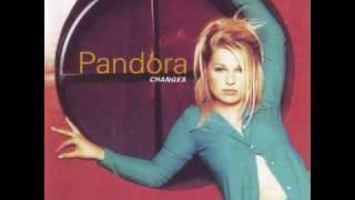 Pandra - Why(1997)