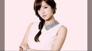 Топ 15 красивых актрис (Корея)
