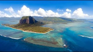 Atlantic Connection Travel | Mauritius