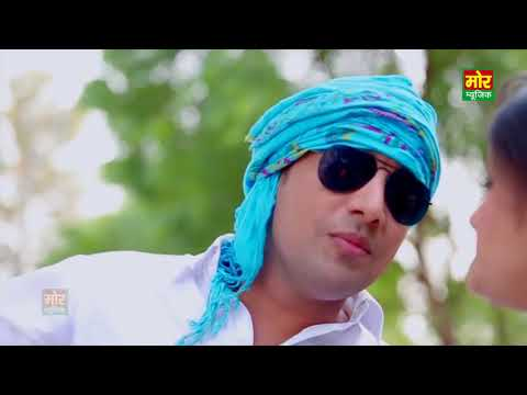 HARYANA NEW SONG 2017 BY TARIQHARYANA NEW SONG 2017 BY TARIQ MobWon Com mp4