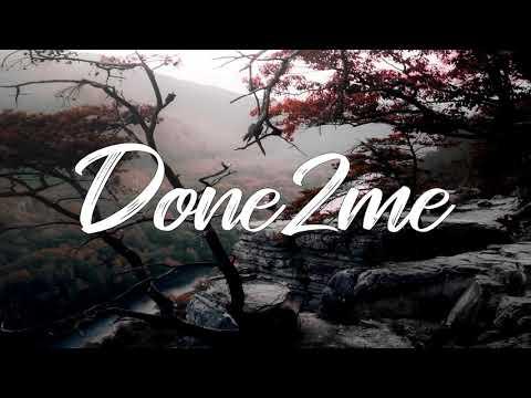 Mason Rice - Done2me
