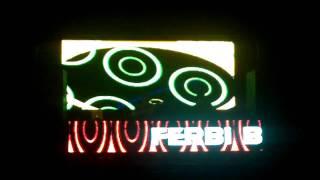 Playground Maringa 2011 - Ferbi Boys