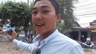 Bán Đất Nền Đường 19/5 -Xã Vĩnh Hiệp -Khu Đô Thị VĐT -Nha Trang