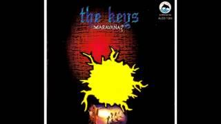 Darkrose - The Keys