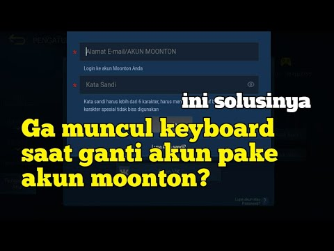 COC BOARD (THE CHATTING KEYBOARD FOR CLASH OF CLANS) SPECIAL KEYBOARD FOR COC.