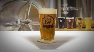 Bills Brewing Company / Citra Pale Ale