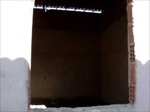 construção das salas na igreja assembleia irece 06