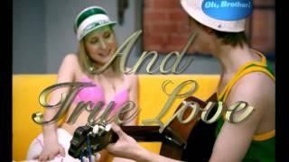 Sondre Lerche - Days That Are Over