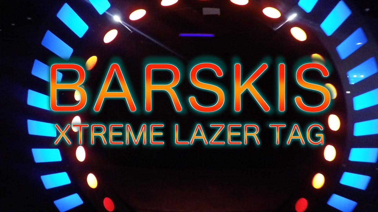 Xtreme lazer tag / Lenovo ibm employee purchase program
