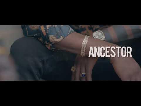 VIDEO : 9ICE - ARAMI
