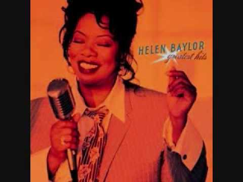 Helen Baylor - Can You Reach My Friend