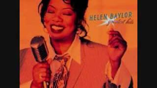 Watch Helen Baylor Can You Reach My Friend video