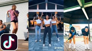 Don't Get Geeked Up Dance (Geek'd - Bhad Bhabie) | TikTok Compilation