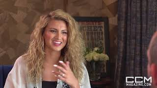 Tori Kelly | Features on Film with Andrew Greer