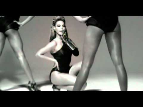 Beyonce - Single Ladies Dave Aude Mix