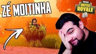 Fortnite - MELHORES JOGADAS DOS INSCRITOS #04