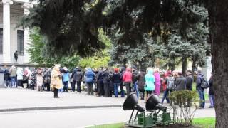 видео пушкинский музей изобразительных искусств бесплатное посещение
