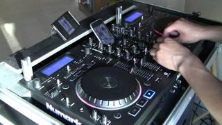 DJ D-tor - J-Core MADNESS!?!