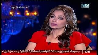 شيخ الحارة | تعرف على الوزارة التى إختار مجدى عبدالغنى تولى مسئوليتها وما هو أول قراراته!