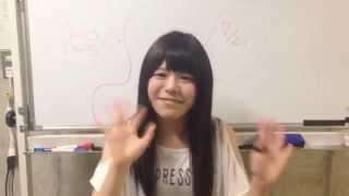 2013年7月21日に開催した【SGP定期公演☆宇宙•少女•惑星~僕らの旅、今始...