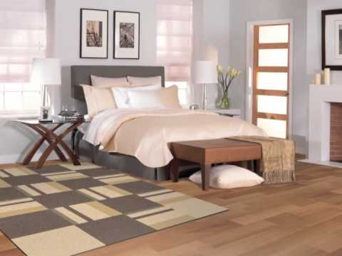 Legato Carpet Tile Design Ideas - YouTube