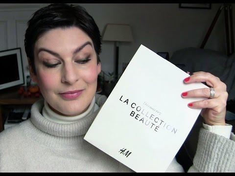 H&M Beauté, on y va ou pas ?