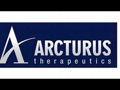 ARCT  Did You Miss Out on the Chance for Big Gains from Arcturus Stock?