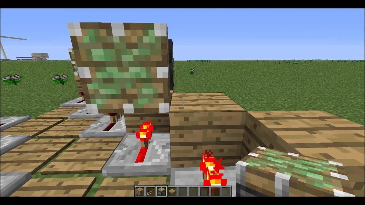 Come installare le mod su Minecraft Windows10 Edition ...