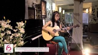 Uống Trà (Phạm Toàn Thắng) - Nhật Linh Giano