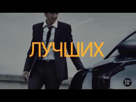 fotostrana . ru /signup/ - Фотострана
