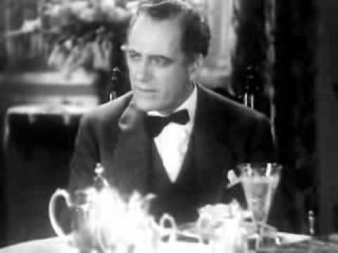 Lena Rivers (1932) PRE-CODE HOLLYWOOD