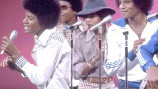 Got to be There - Michael Jackson - Jackson 5