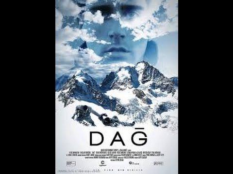 Dağ Filmi 2014 FULL Tek Parça Izle 720p *HD*