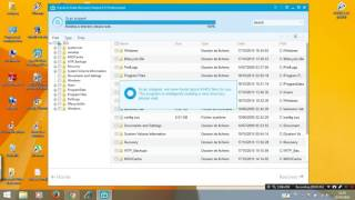 How To Use EaseUS Data Recovery Wizard 9 5 &25 hf4hs
