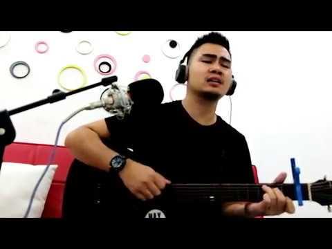 Lagu Rindu - Sammy Simorangkir - Cover By:Ferdinand Hamdan