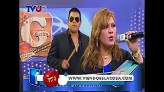VIDEO: EL GANADOR (en El Gustito Boliviano)