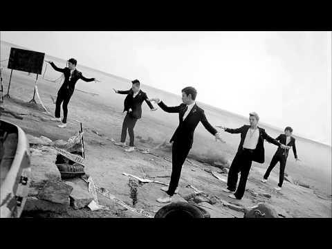BIGBANG - LOVE SONG (MV)