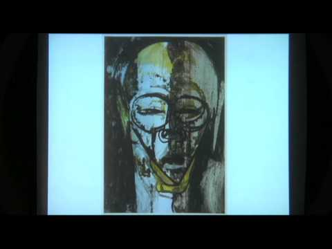 Public Art Fund Talks: Huma Bhabha | The New School