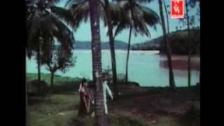 Download Hindi Video Songs - ಈ ಸಂಭಾಷಣೆ - ಧರ್ಮಸೆರೆ