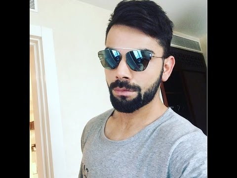 10 Images That Prove Indian Men Can Rock Beard Youtube