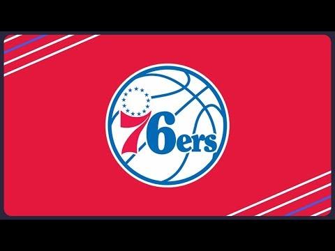 Philadelphia 76ers | GUÍA NBA 18-19