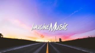 Goody Grace - Memories