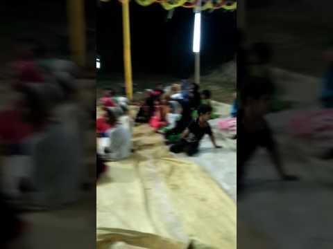 Tarakeswar islame jalsa