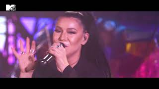 Ёлка - Мир открывается (номинант EMA Best MTV Russia Act 2017)